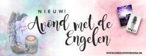 Avond met de Engelen @ ALL.U.RE | ENGELEN FENG SHUI