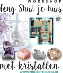 FENG SHUI JE HUIS MET KRISTALLEN_side