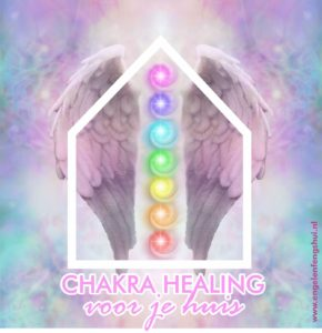chakra-healing-voor-je-huis