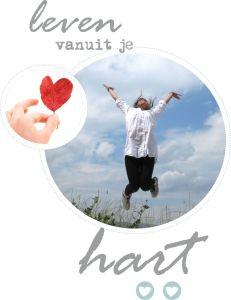 leven vanuit je heart workshop engelen feng shui